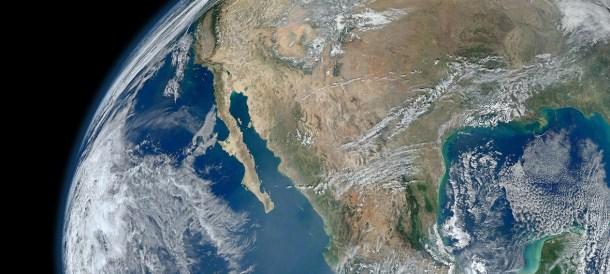 Climate Change 2018 NASA