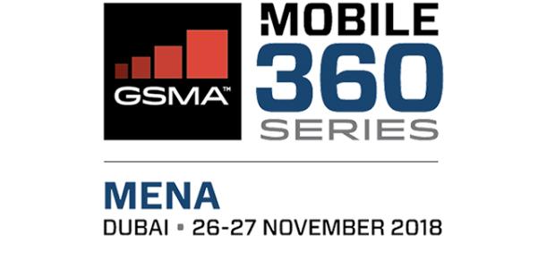 Dubai M360 GSMA