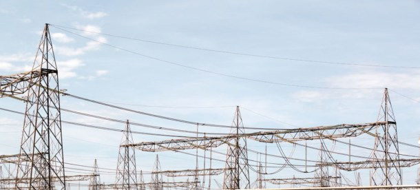 Energy UN.jpg