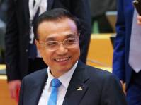 keqiang-china-2018_