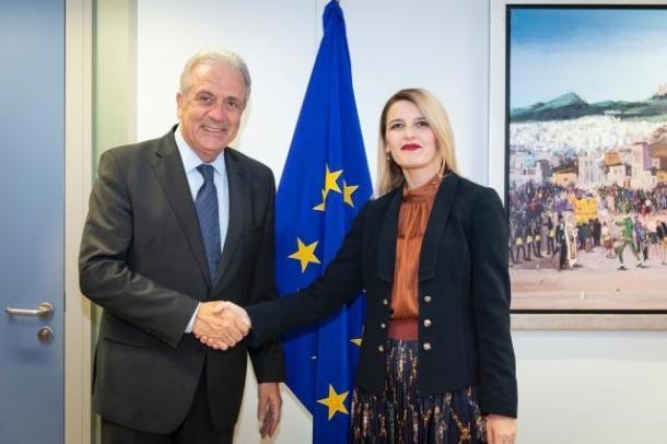 Kosovo 2018