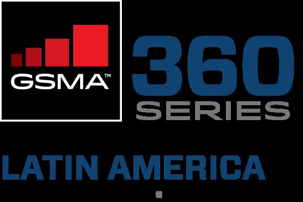 M360-Latam 2018 Logo
