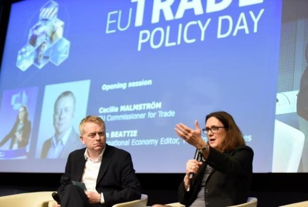 Malmstrom 2018 Trade EU__