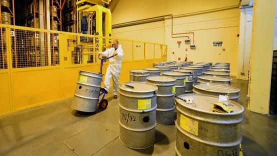 nuclear waste 2018 IAEA.jpg