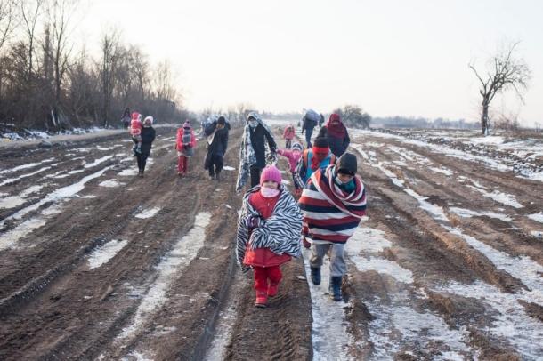 Refugee UNHCR.jpg