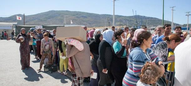 Refugees UN.jpg