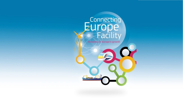 Connecting Europe Facility CEF