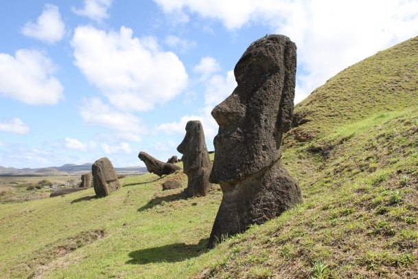 Easter island 2019.jpeg