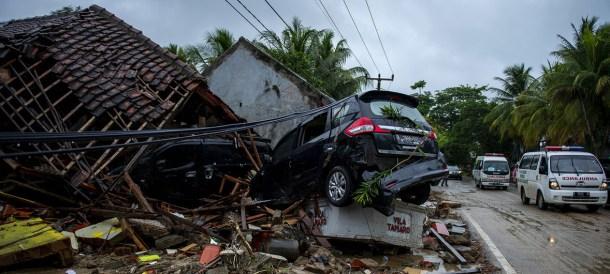 Indonesia Tsunami 2018.jpg