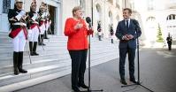 Merkel-2019_