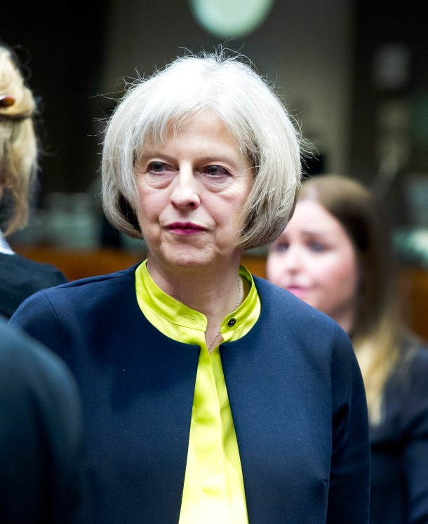 Theresa may pic.jpg
