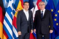 Tsipras-2019