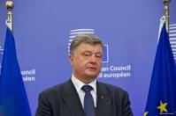 Poroshenko 2018