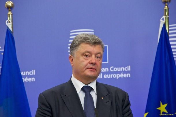 Poroshenko 2018.jpg