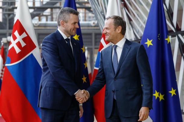 Slovakia EU 2018.jpg