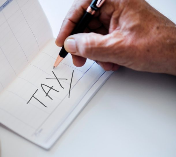 taxation 2019