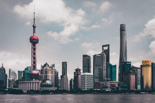 china 2019_