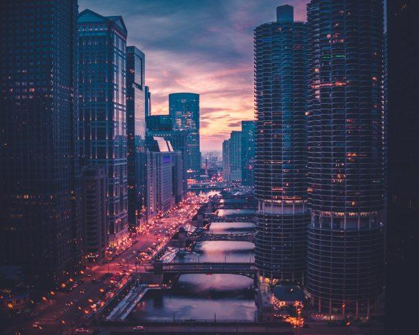 city 2019