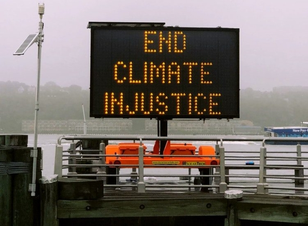 climate 2019