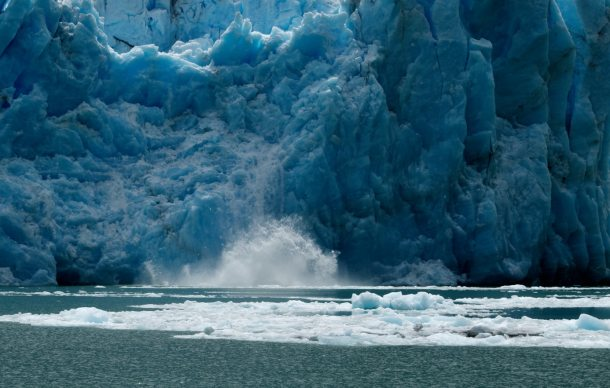 ice 2019 melt