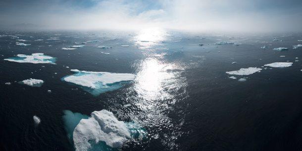 Ice melting.jpeg
