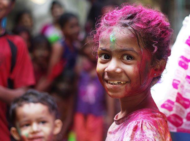 india girls 2019
