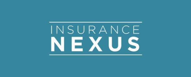 insurance nexus 2019