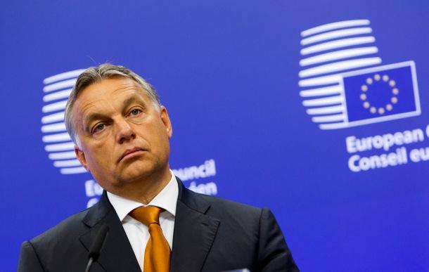 Orban 2019.jpg