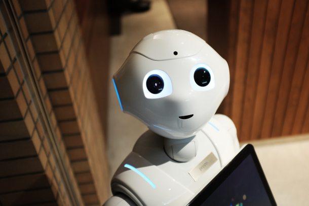 robot 2019__