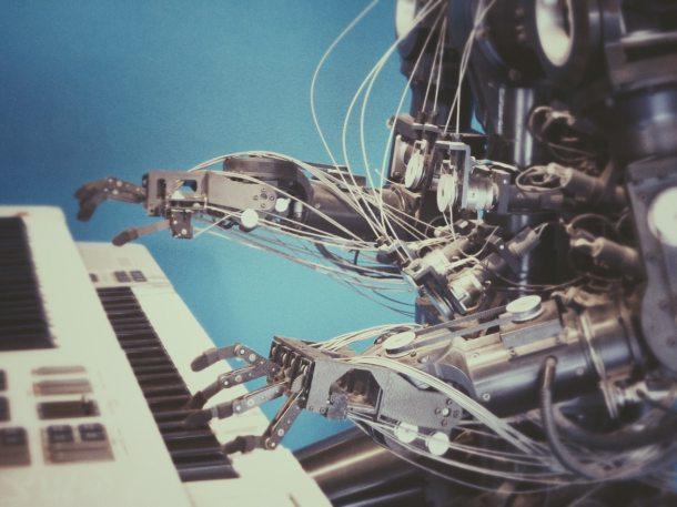 robots_2019