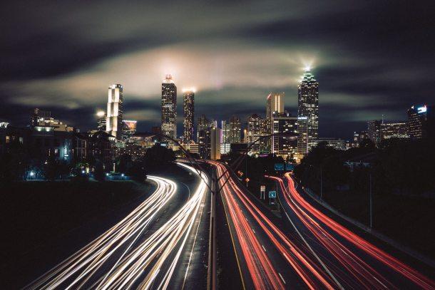 smart cities 2019