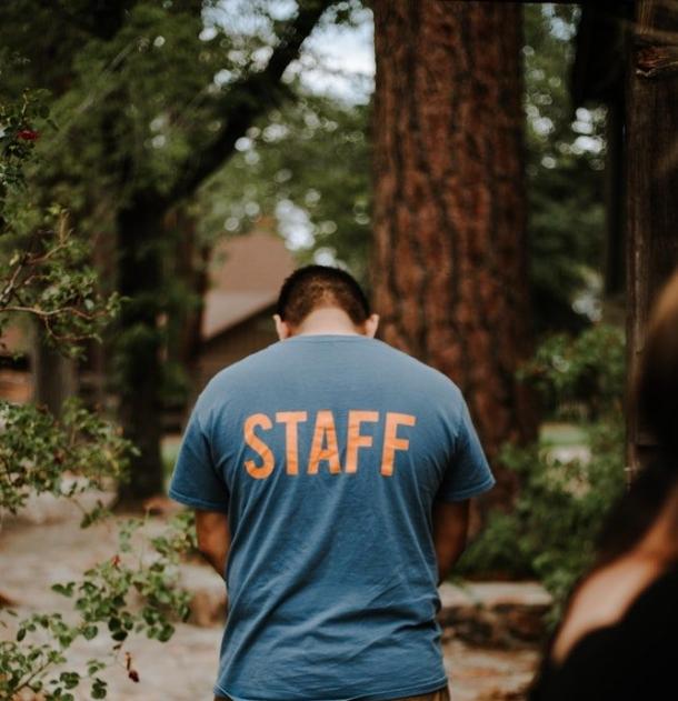 staff 2019_