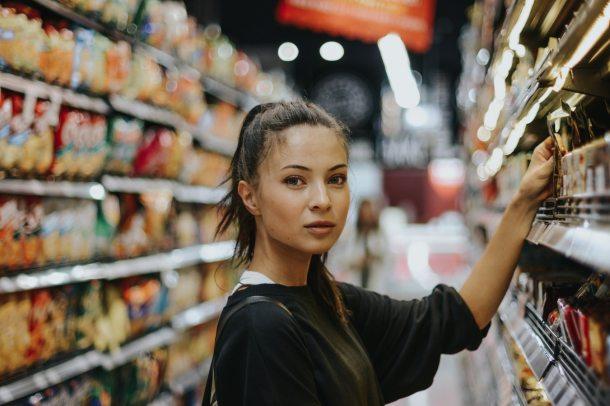 supermarket 2019