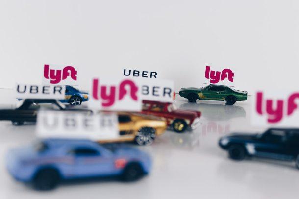uber 2019