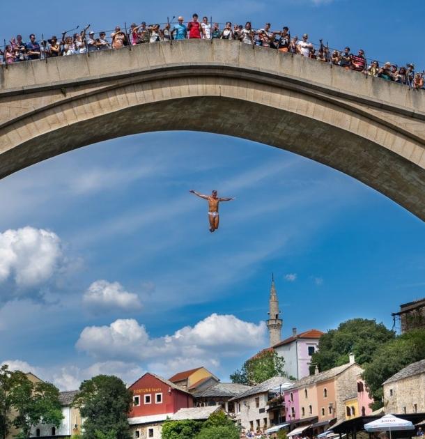 bosnia-2019.jpeg