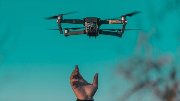 drone 2019__