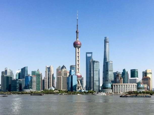 Shanghai 2019_