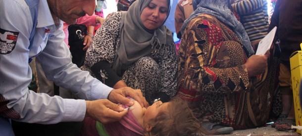 vaccines2019