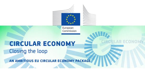 circular economy eu 2019