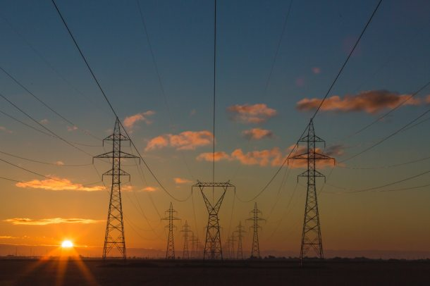Electricity 2019_