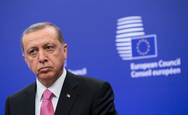 Erdogan 2019.jpg