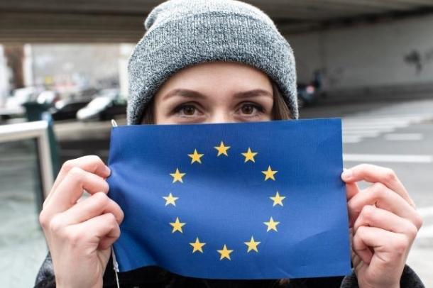 European Union flag.jpg