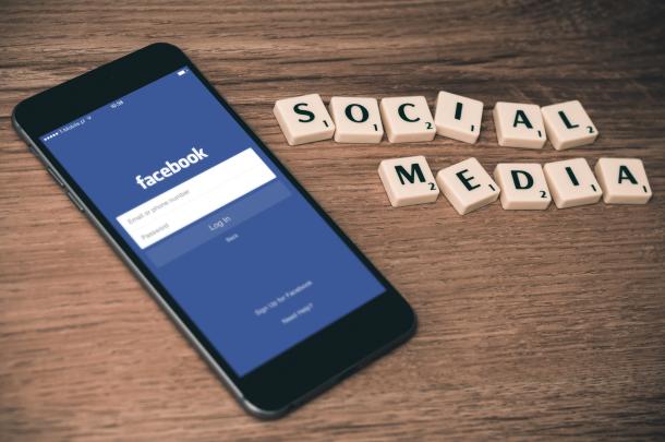 facebook 2019.png