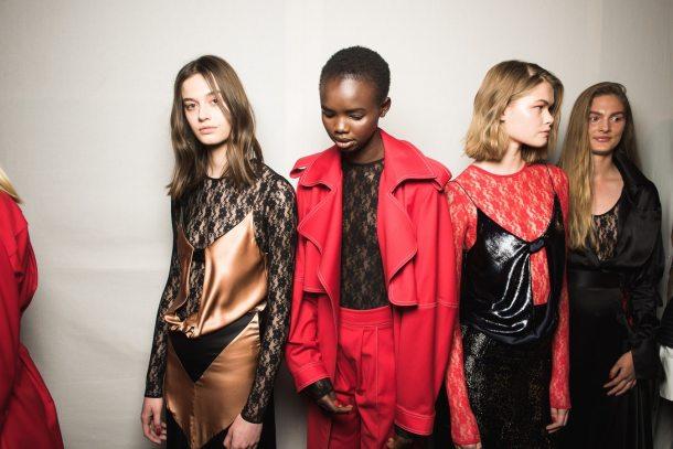 Fashion 2019