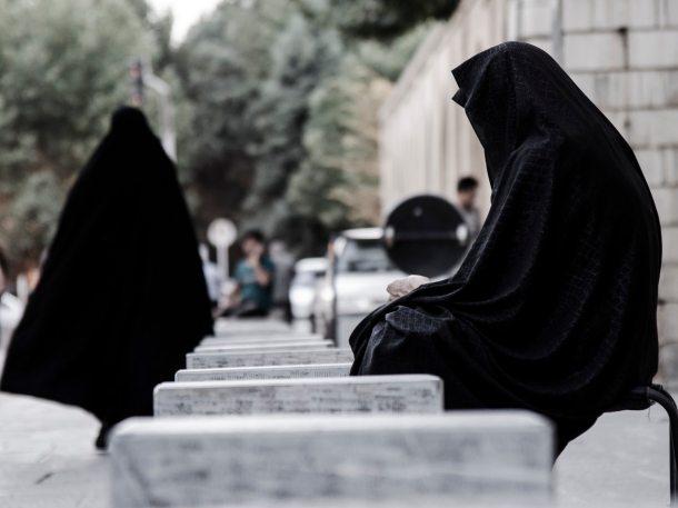 Hijab 2019