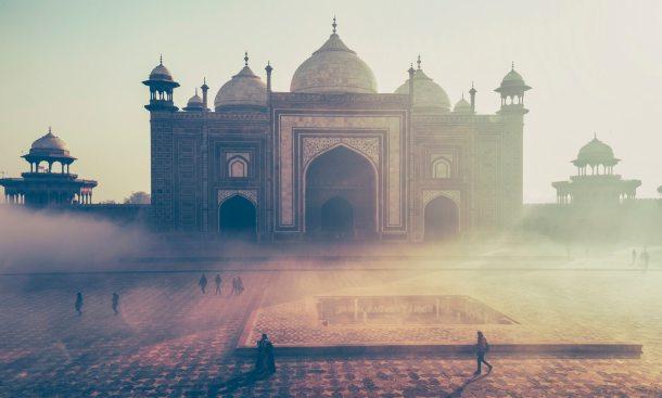 India 2019)