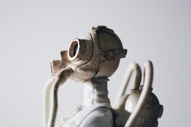 masks 2019__