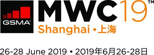 MWC Shanghai 2019.jpg