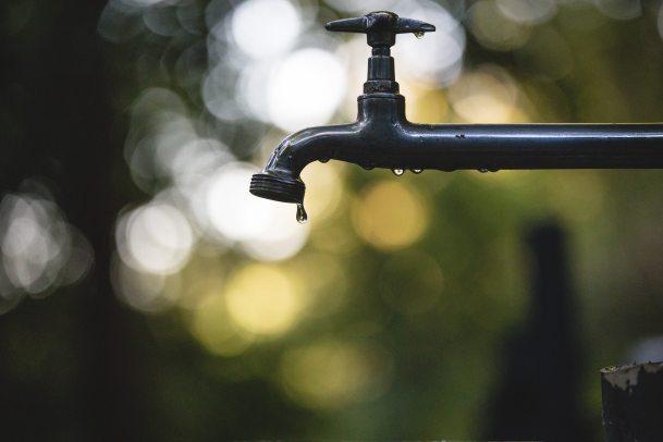 tap water 2019.jpeg