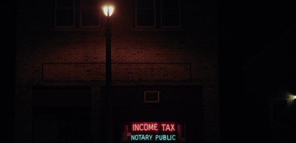 taxation 2019_